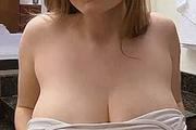 TittyDrop