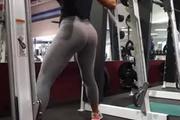 Gymbrat