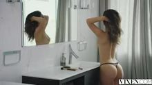 Eva Lovia Hottest Scene
