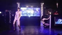 Hot Dance Show