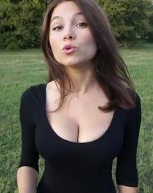 Larisa Krylova