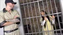 Prisoner Priya Price