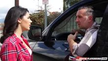 Valentina Nappi | One For The Road