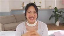 Manaka Minami