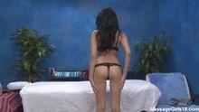 Kimberly Gates - Massage Womans 18