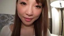Yuu Konishi