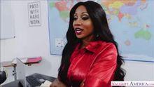 "Diamond Jackson - ""My First Sex Teacher"""