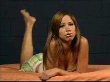Haley Paige - 5 Guy Cream Pie #6