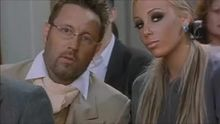 Keri Sable & Jessica Drake | Rich Couple Buy High-Class Hooker at Auction for Night of Kinky Sex in 'Sold'
