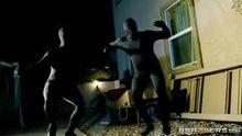 Jessa Rhodes & Katrina Jade – Power Bangers