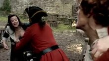 Laura Donnelly - Outlander - S01E02