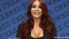 Monique Alexander - Monique Keeps it Fresh