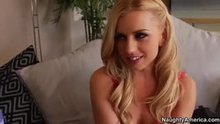 Lexi Belle | My Dad's Sexy Girlfriend