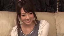 Shion Utsunomiya - Jiggly