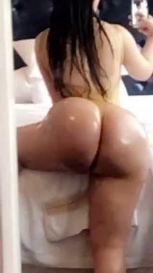 Alexandra Uchi