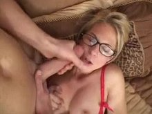 Excellent Facial  from