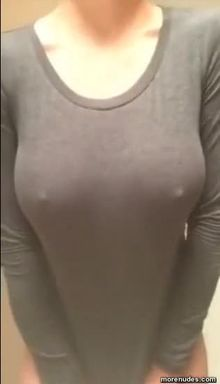 TITTY DROP COMPILATION