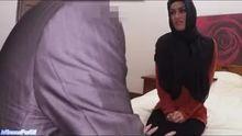 hottest Arab porn