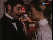 Suzanne Von Borsody - Trziste Senzaci (1985)