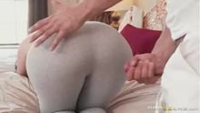 Nicky Huntsman Squirts Uncontrollably