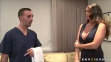 """Alison Tyler - """"The ZZ Special"""""""