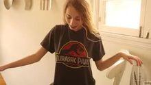 Riley Anne - Jurassic Peaks