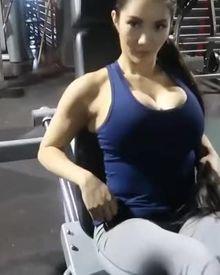 Xena Kai