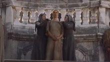 Lena Headey Reveal in Game Of Thrones