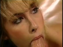 Young Tiffany Mynx blowjob