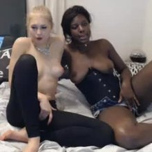 Chaturbate Womans 4
