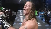 Shawn Michaels HD