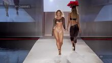 Sierra Skye coming and going