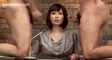 Standard Japanese Porn..
