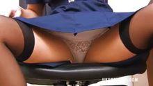 Nurse Penny Lee