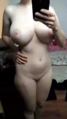 Big pair
