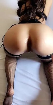 I want daddy to fuck me?