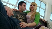 """Lexi Belle   """"Day with a Porn Star"""""""
